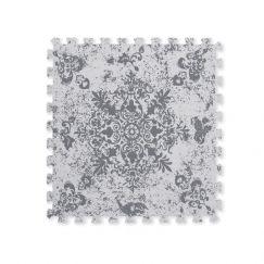 Foam Floor Mat | Florence Stone | by Splash of Salt