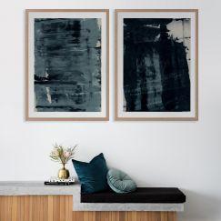 Gralyn | Framed Art Print