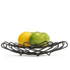Grid Mini Luxe | Mini Fruit Bowl | by Bendo