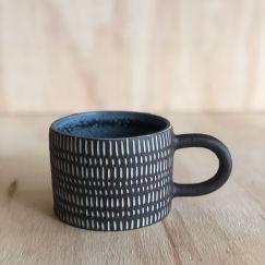 Handle Cup
