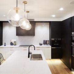Hayden and Sara | Kitchen Build | Freedom Kitchens