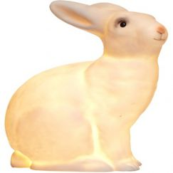 Heico Bunny Lamp
