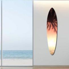Hello Sunshine | Acrylic Board By United Interiors