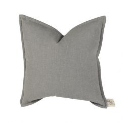 Huxley Cushion | Mist