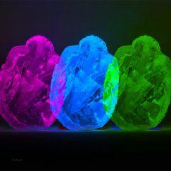 Jems of the Raj | Artwork for Lightbox | Various Sizes