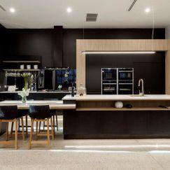 Karlie and Will | Kitchen Build