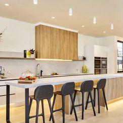 Kinsman   Kitchen   Harry & Tash