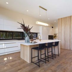 Kinsman | Kitchen | Luke & Jasmin