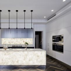 Kinsman | Kitchen | Mitch and Mark