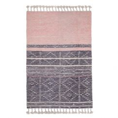 Knox Rug by Kas Australia | Rectangle