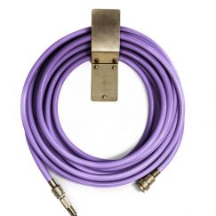 Lepaar Garden Hose | Lavender | Various Sizes