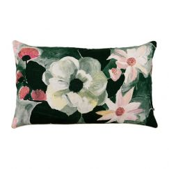 Life Interiors x Bonnie & Neil Magnolia Cushion