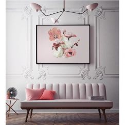 Limited Edition   Sweet Dreams   Art Print   Various Sizes   Adele Naidoo