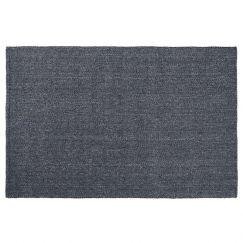 Logan Floor Rug - Pigment | by Weave Home