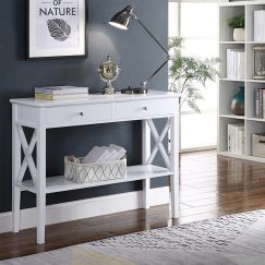 Long Island Console Table
