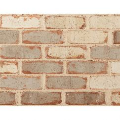 Manhatten   Chelsea   PGH Bricks