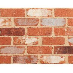 Manhatten   Tribeca   PGH Bricks