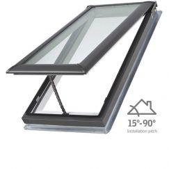 Manual Skylight (VS)