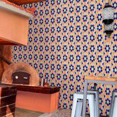 Maurimosaic Glass Mosaic Tile | Sorpresa | Various Colours