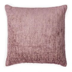 Mermaid Pink | Cushion