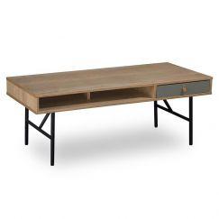Merton Coffee Table | Modern Furniture