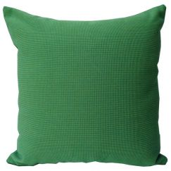 Miami Green | Sunbrella Fade and Water Resistant Outdoor Cushion