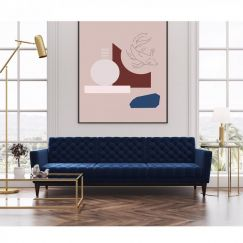Minimal Series | Free Flow | Art Print | Various Sizes | Adele Naidoo