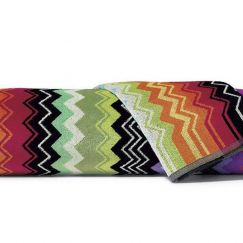 Missoni | Giacomo Bath Sheet 59