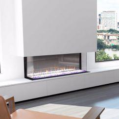 Multi49 Electric Fireplace