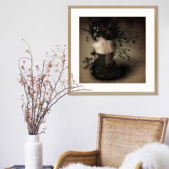 Night Scented Girl | Prints and Canvas by Photographers Lane
