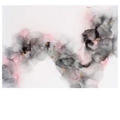 Not For The Faint Hearted by Fern Siebler | Original Artwork | Art Lovers Australia