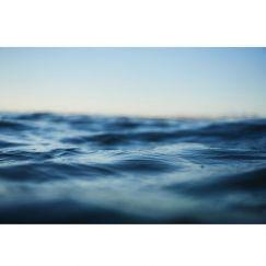 Ocean #1   Photographic Print by Kristoffer Paulsen