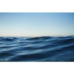 Ocean #2   Photographic Print by Kristoffer Paulsen