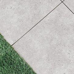 Outdure | Stone Inspire Tiles