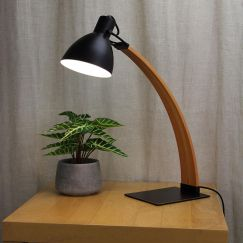 Perno Scandi | Desk Lamp