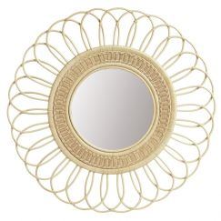Poppy Mirror | Preorder for February
