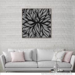 Practical Patterns 2   Painting By United Interiors