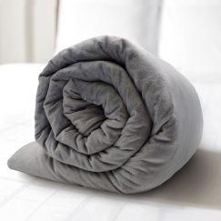 Royal Comfort Premium Weighted Gravity Blanket   6.8KG