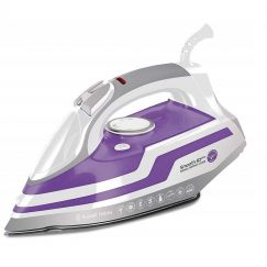Russell Hobbs RHC550 Smooth IQ Ultra Iron