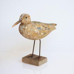 Rustic Gull