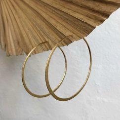 Sage Earrings l Pre Order