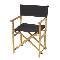 Sahnish Directors Chair