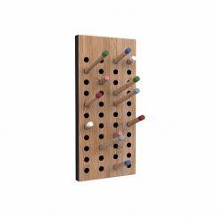 Scoreboard Hanger | Small