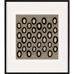 Signature Eclipse | Print and Textile