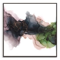 Spellbound | Fern Siebler | Artist Lane
