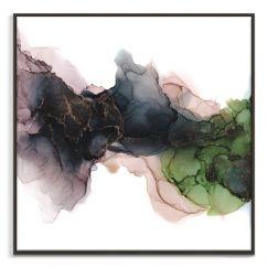 Spellbound | Fern Siebler | Canvas or Print by Artist Lane
