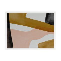 Stripes | Canvas Print