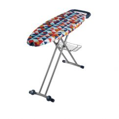 Sunbeam Couture Ironing Board