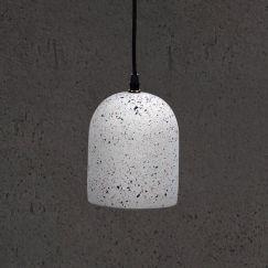 Terros.130 Terrazzo pendant