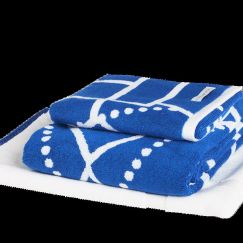 The Breakwater Bath Towel Bundle by Sunday Minx